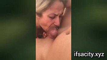 Жесткий секс с мулаткой
