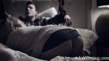 Порева ролики home anal проглядывать онлайн на 1порно